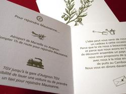 mariage oliviers2