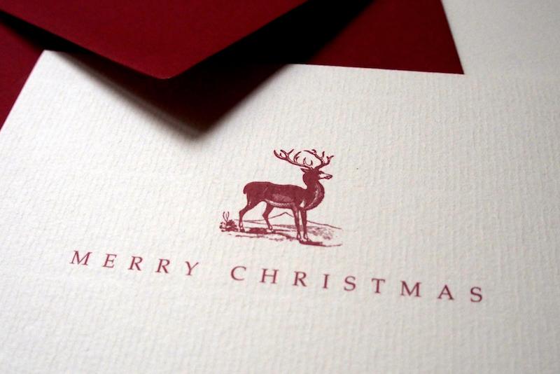 merry christmas1 small