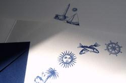 La mer esr ronde detail web