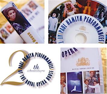 Royal Opera House-1