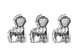 tapissier logos