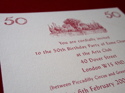 invitation-50-2