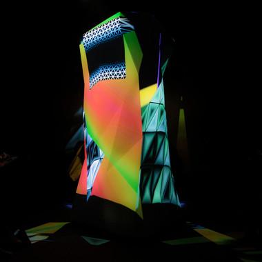 3D Print Column