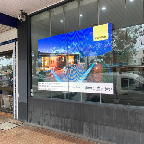 Ray White Maroubra