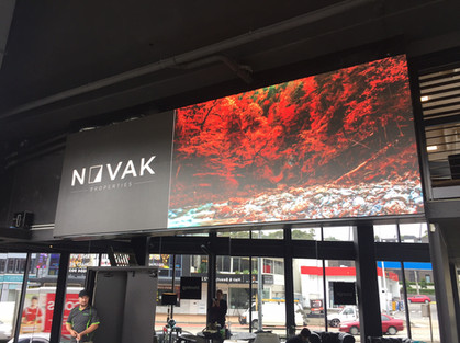 Novak Real Estate