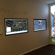 Lane Cove Display Suite