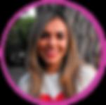 Yvonne Naranjo_CIRCLE-07.png