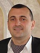 Зубащенко 2.jpg
