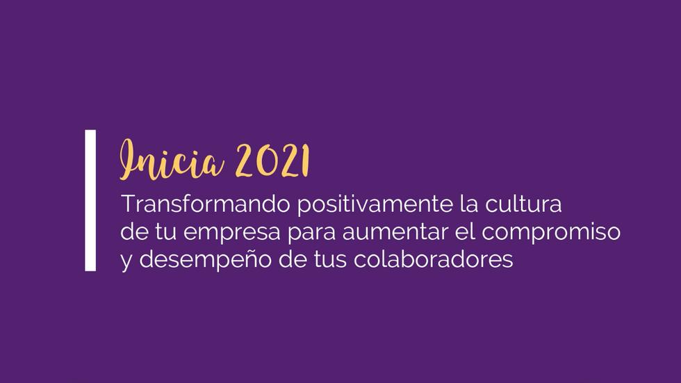 consultoria 2021.mp4