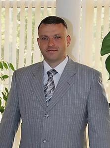 Anisimov.jpg