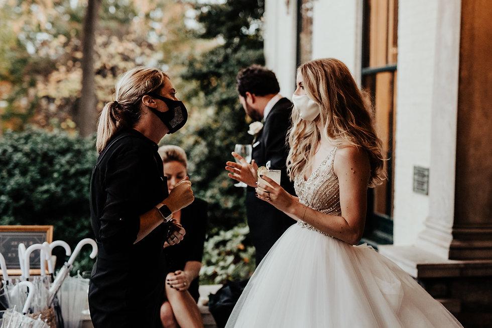 ashley-goss-kentucky-wedding-crystal-lud