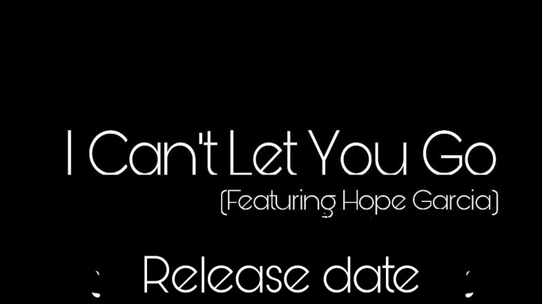 New Single 05/15/21