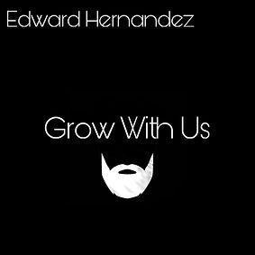 Grow With Us Cover.jpg