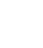 The_Unruly_Beard_SOCIAL_MEDIA_ICON_WHITE