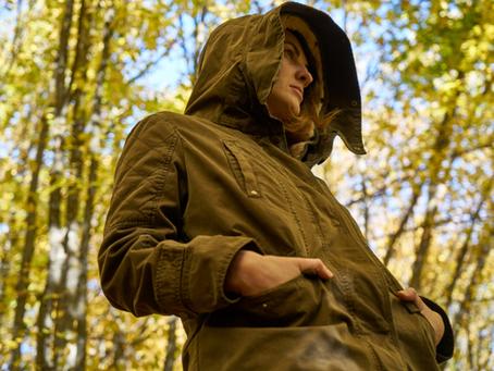 Is the Season Making You Sad? How to Manage Seasonal Affective Disorder