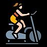 014-workout machine.png
