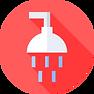 013-shower.png