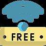 gratis-wifi-4.png