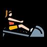 027-rowing machine.png