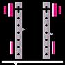 squat-racks.png