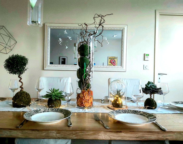 creation-florale-deco-kokedama-26.jpg