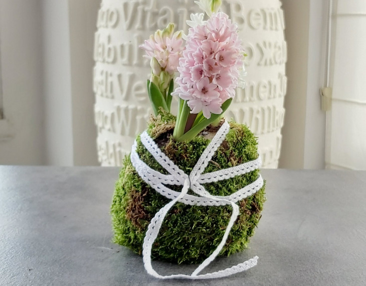 creation-florale-deco-kokedama-hp.jpg