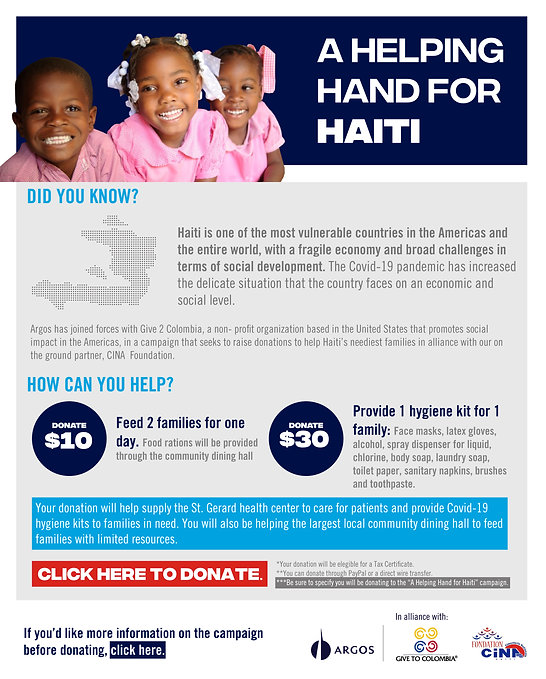 AHelpingHandForHaiti_USA.jpg