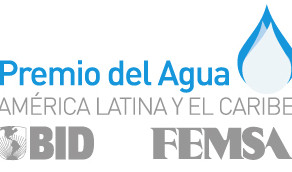 Gota del Agua- Premios BID FEMSA