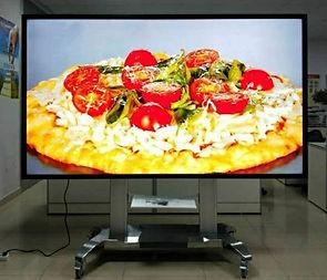 F_100-Iches-TV.jpg