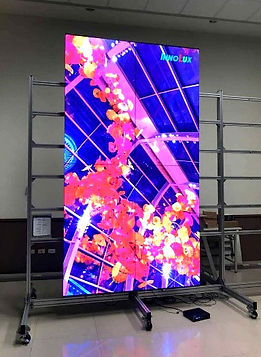 A_video-wall-65-55-46-inches.jpg