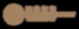 PITL_logo.png