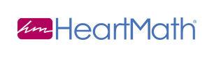 logo-20150221-135650609.jpeg