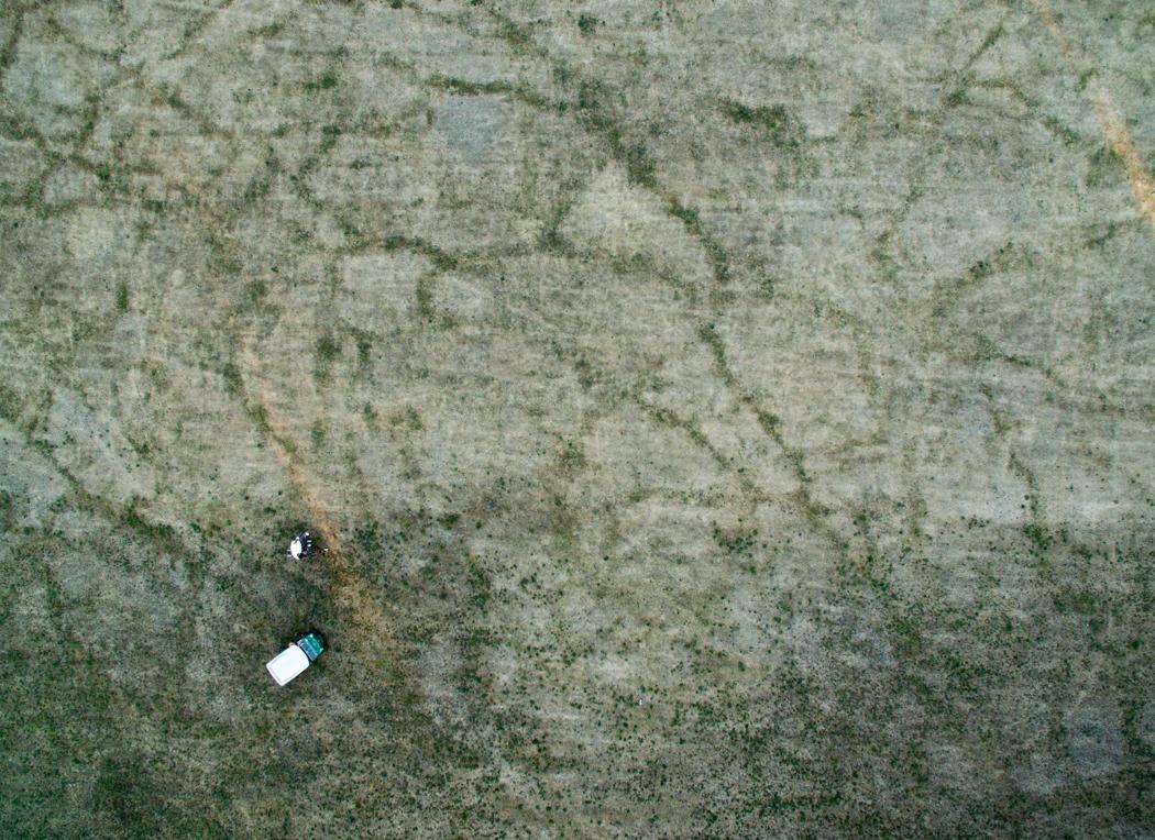 Delaware Park Golf Course