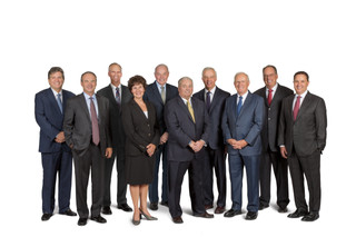 Board of Directors 2017.jpg