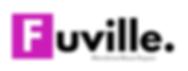 v2 fuville transparent logo.png