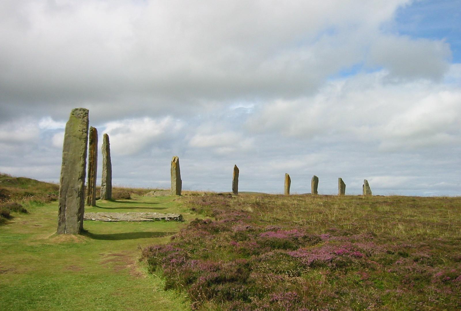 orkney-ring-of-brodgar10.jpg
