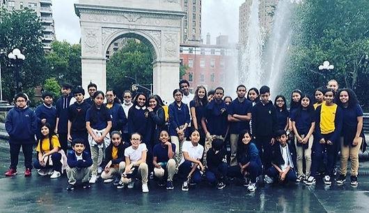 NYU Trip_edited_edited.jpg