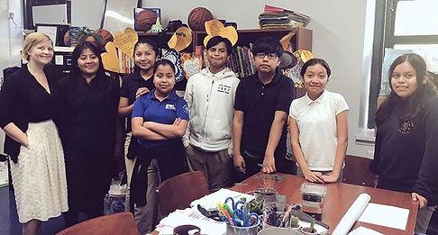 student cabinet.jpg