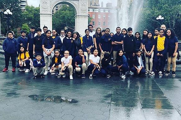 NYU Trip.jpg