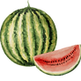 Watermelon_edited.png