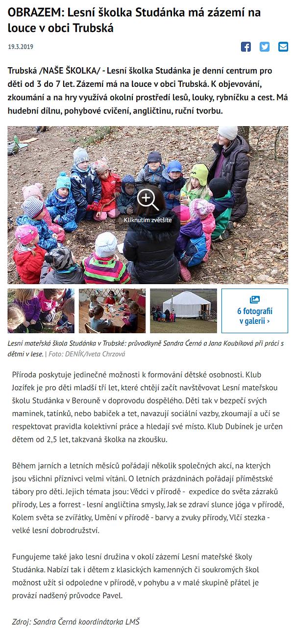 BD - noviny-PR_2.png