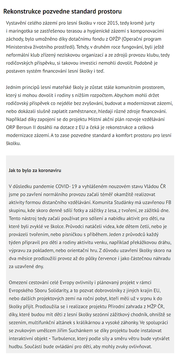 BD - noviny-PR - kopie.png