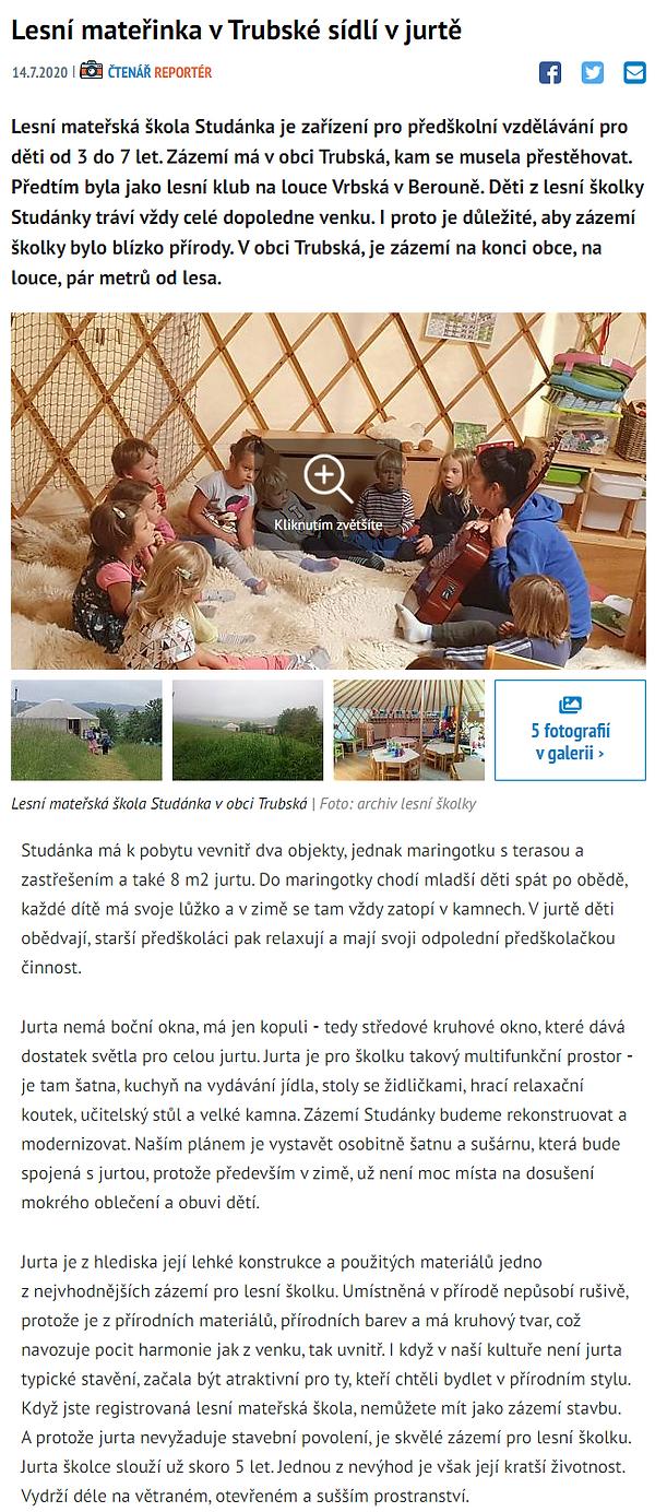 BD - noviny-PR.png