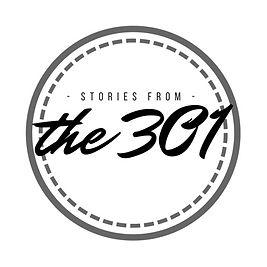 301 Logo small.jpg