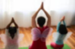 yoga3back.jpg