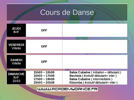 CoursdeDanse - 10 10.png