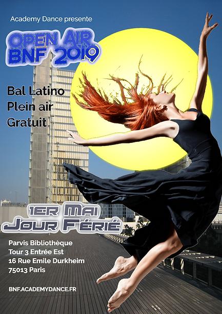 Flyer_1erMai.png