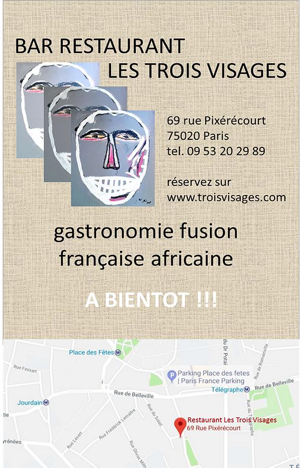 Flyer_FINAL_1-595x925.png