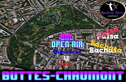 Paris-Buttes-Chaumont_flyer.png