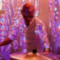 Icarus Peel's Acid Reign - JAY ROBERTSON